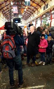 bbc_winter_wonderland