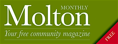 Molton Monthly